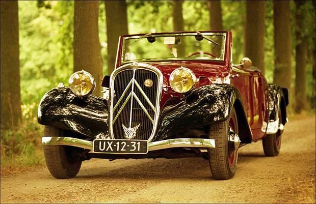 citroen1939-autoberles-budapest