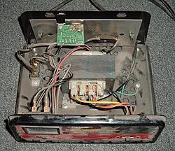 943280fdd1b2 12V akkutöltő építése – autó akkumulátor töltő kapcsolási rajza –  egyenirányító