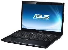 laptop tuning - asus notebook javítás