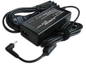 laptop akkumulátor töltő választás